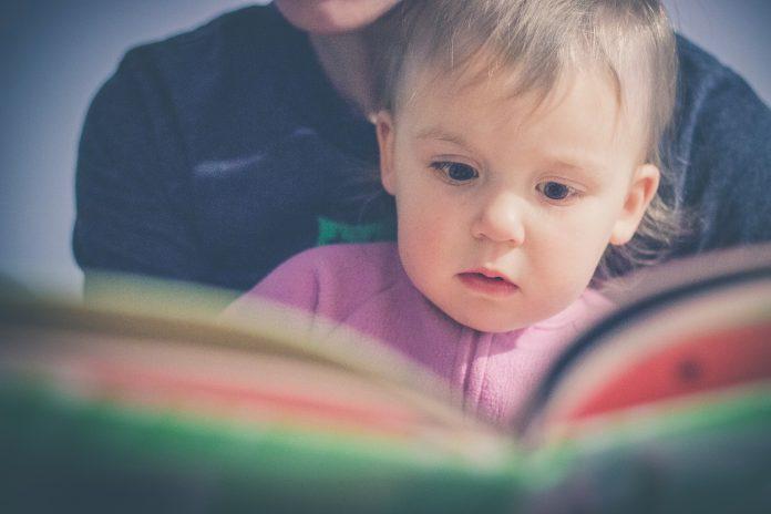 Top 10 des meilleurs livres pour enfant