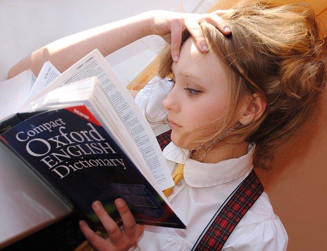 Livre Scolaire: top 10 des meilleurs livres scolaire